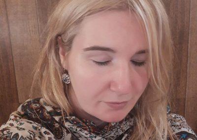 Hana Stošić