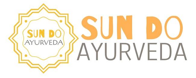 Sun Do Ayurveda - Ayurvedski centar